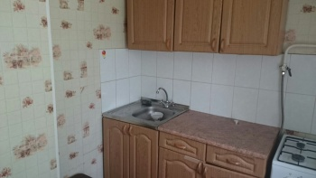 Продажа 3-к квартиры Карбышева,33