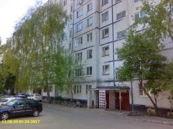 Продажа 2-к квартиры Белинского, 38