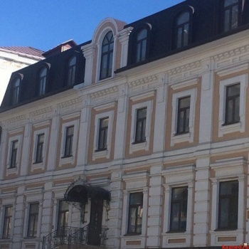 Продажа  помещения свободного назначения Чернышевского