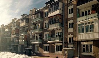 Продажа  комнаты Лядова10