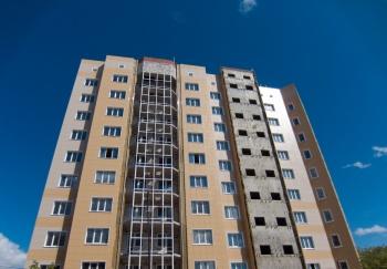 Продажа 2-к квартиры Годовикова, дом 2 ЖК Взлётная полоса