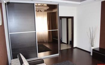 Аренда 1-к квартиры ул.Чистопольская 20