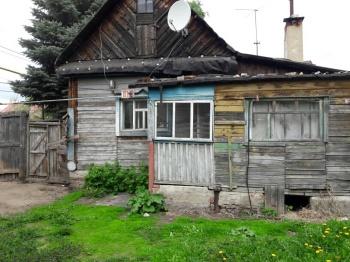 Продажа  участка Бутырская ул.