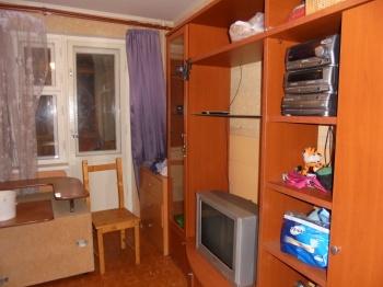 Продажа 2-к квартиры Академика Парина 22