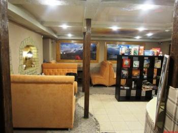 Продажа  помещения свободного назначения Академика Арбузова 6а