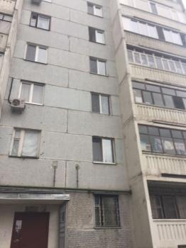 Продажа 1-к квартиры Юлиуса Фучика, 96