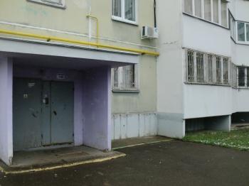 Продажа 3-к квартиры сабан, д. 1 а