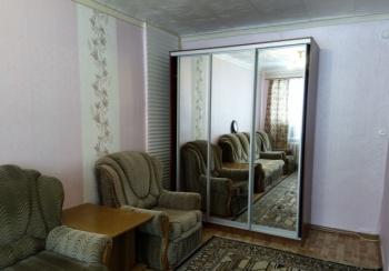 Продажа 1-к квартиры Олега Кошевого, 6а