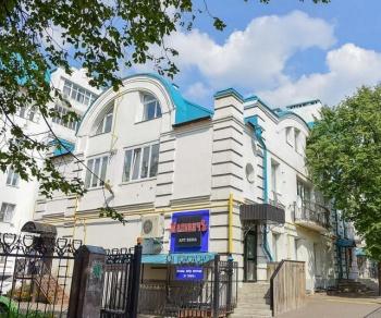 Аренда мн-к квартиры Большая Красная 63