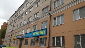 Продажа  комнаты Арбузова,4