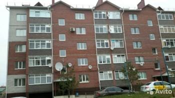 Продажа 3-к квартиры Интернациональная 13в