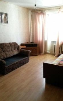 Продажа 3-к квартиры пр-кт Ибрагимова, 55