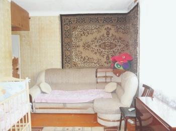 Продажа 1-к квартиры Гагарина д.81