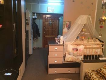 Продажа  комнаты Короленко 40