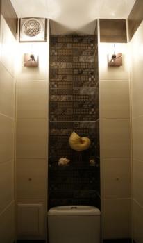 Продажа 2-к квартиры Гаврилова, 54