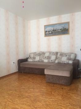 Продажа 2-к квартиры липатова