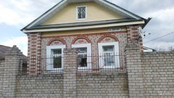 Продажа  дома Балахонки