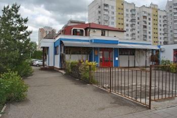 Продажа  помещения свободного назначения пр-кт Ямашева, 61к3