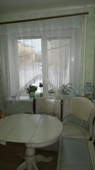 Продажа 1-к квартиры Дубравная, д. 47