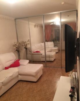 Продажа 2-к квартиры Сабан, 1А