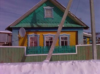 Продажа 2-к квартиры ул.Пионерская 64
