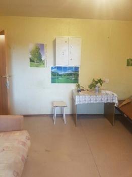 Продажа  комнаты амирхана 29