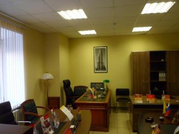 Продажа  помещения свободного назначения вишневского