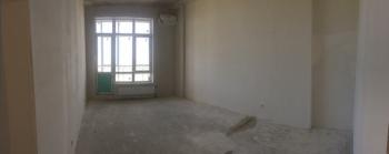 Продажа 2-к квартиры Галимджана Баруди, 4 ЖК Видный