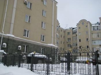 Продажа 1-к квартиры Чистопольская, 26