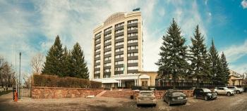 Продажа  готового бизнеса Казахстан, Усть-Каменогорск, Ауэзова пр-т 22