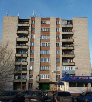 Продажа  комнаты Поперечно-Базарная 57