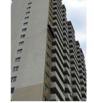 Продажа 1-к квартиры Восстания, 82а ЖК Веснушки