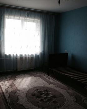 Продажа 2-к квартиры Серова, 12