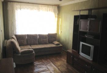 Продажа 3-к квартиры Беломорская, 45