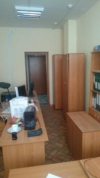 Аренда  офисно-торговые Лево-булачная 56
