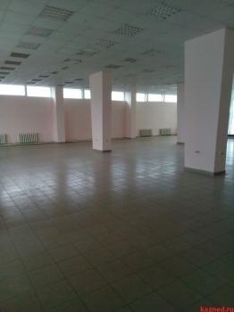 Продажа  офисно-торговые Давыдова, д.40б, 685.0 м² (миниатюра №7)