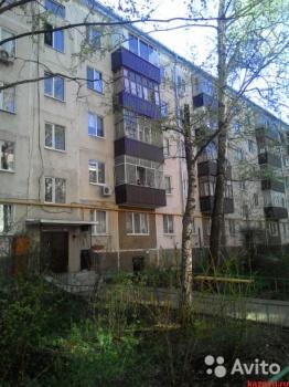 Продажа 2-к квартиры мусина 53А