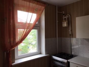 Аренда 1-к квартиры Проспект Победы 136