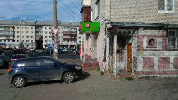 Продажа  помещения свободного назначения ДЕКАБРИСТОВ 127