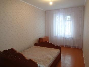 Продажа 2-к квартиры Волгоградская