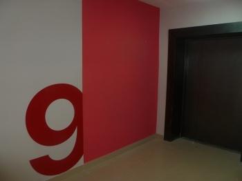 Продажа 2-к квартиры Даурская, дом 4