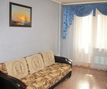 Продажа 3-к квартиры амирхана 26