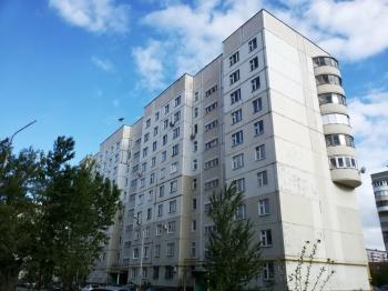 Продажа 2-к квартиры Мусина, 23