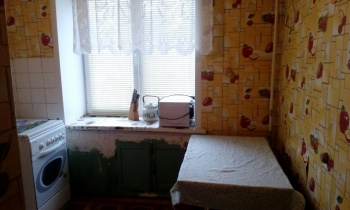 Продажа 4-к квартиры Хазиева 5