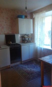Продажа 2-к квартиры Кирпичникова 8