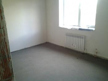 Продажа 2-к квартиры Совхозная 12