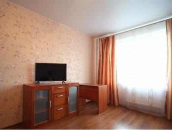 Аренда 1-к квартиры Назарбаева