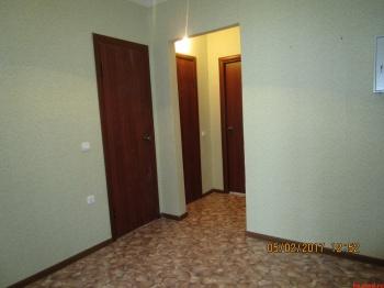Продажа 3-к квартиры ул.Привокзальная 52
