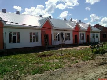 Продажа 2-к квартиры Тукая,24