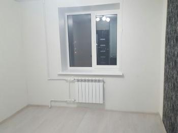 Продажа 1-к квартиры Голубятникова 16